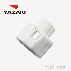 7223-1324