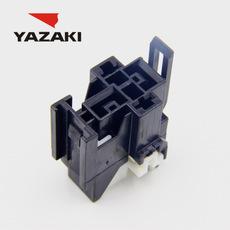YAZAKI Connector 7223-6146-30