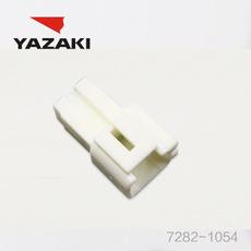 YAZAKI Connector 7282-1054