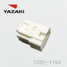 7282-1194