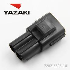 YAZAKI Connector 7282-5596-10