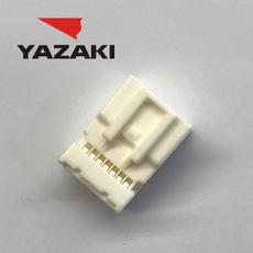 YAZAKI Connector 7282-5988