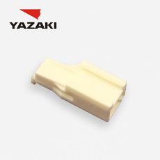YAZAKI Connector 7282-8631