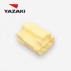 YAZAKI Connector 7283-1025