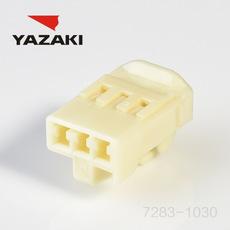 YAZAKI Connector 7283-1030