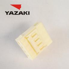 YAZAKI Connector 7283-1044