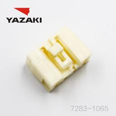 YAZAKI Connector 7283-1065