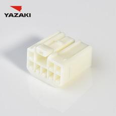 YAZAKI Connector 7283-1080