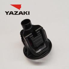 YAZAKI Connector 7283-1114-30