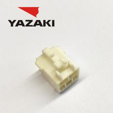 YAZAKI Connector 7283-1144