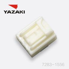 YAZAKI Connector 7283-1556