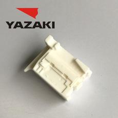 YAZAKI Connector 7283-2214