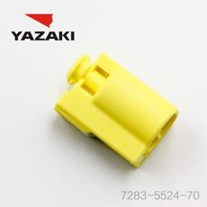 7283-5524-70