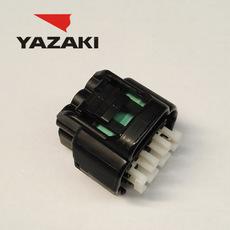 YAZAKI Connector 7283-7062-30