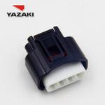 Yazaki connector 7283-7449-30 in stock