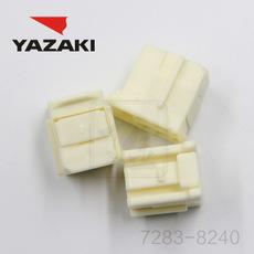 YAZAKI Connector 7283-8240