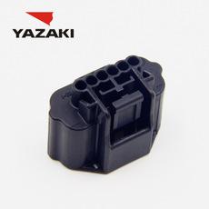 YAZAKI Connector 7283-8850-30