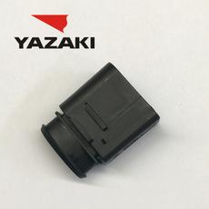 YAZAKI Connector 7286-0385-30