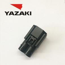 YAZAKI Connector 7287-1991-30