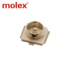 MOLEX Connector 734120114