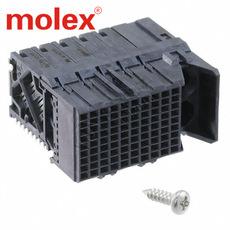 MOLEX Connector 761705020 76170-5020