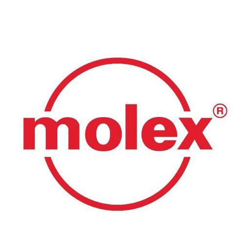 2018 Latest Design Electric Meter Board - Molex – Zhongtong Electrical