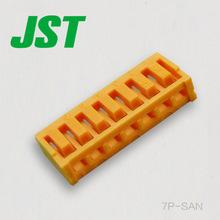 JST Connector 7P-SAN