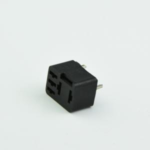 ZT606 uchun ishlatiladigan ZT413 5PINS tenglikni soket / ulagichi,