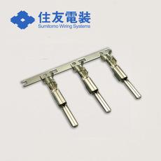 Sumitomo Connector 8100-0458