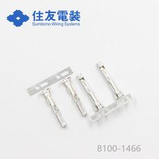 Sumitomo Connector 8100-1466