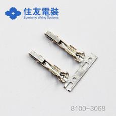Sumitomo Connector 8100-3068