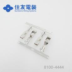 Sumitomo Connector 8100-4444