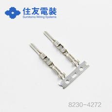 Sumitomo Connector 8230-4272