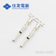 Sumitomo Connector 8230-4492