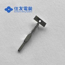 Sumitomo Connector 8230-5271