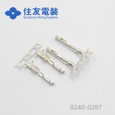 SUMITOMO Connector 8240-0287