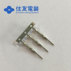 SUMITOMO Connector 8240-0543