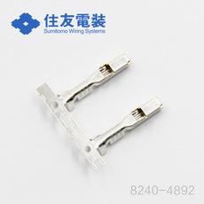 Sumitomo Connector 8240-4892 Featured Image
