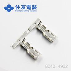 Sumitomo Connector 8240-4932 Featured Image
