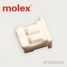 MOLEX Connector 873690200