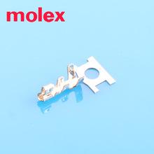 MOLEX Connector 874210000