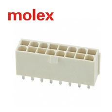 MOLEX Connector 874271642 87427-1642