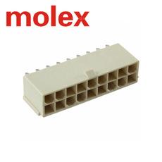 MOLEX Connector 874271842 87427-1842