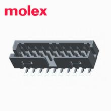 MOLEX Connector 878322020