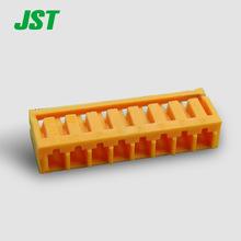 JST Connector 8P-SAN