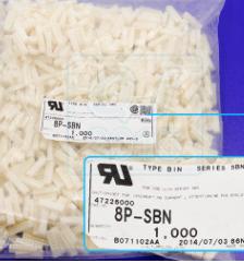 8P-SDN