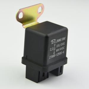 অটো রিলেজ ZT665-12V-এ
