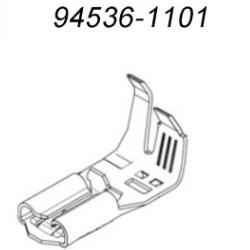 94536-1101