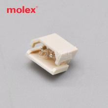 MOLEX Connector 99990986