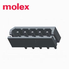MOLEX Connector 99990989